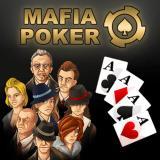 Mafya Pokeri