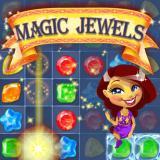 Sihirli mücevherler