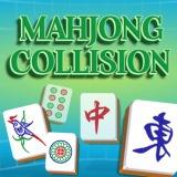 Mahjong Çarpması