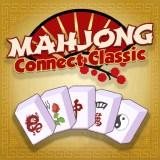 Mahjong Bağla Klasik