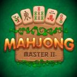 Mahjong Ustası 2