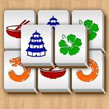 Mahjong Rahatla
