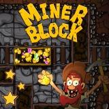 Madenci blok