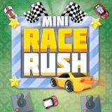 Mini yarış acele