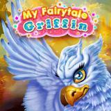 Benim Fairytale Griffin'im