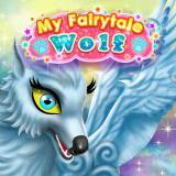 Benim Fairytale Kurt