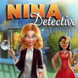 Nina - Dedektif