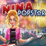 Nina - Pop Yıldızı