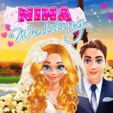 Nina Düğünü