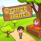 Portakal Çiftliği
