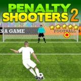 Penaltı Atıcılar 2
