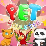 Pet Rulet