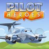 Pilot kahramanlar