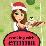 Patates Salatası - Emma ile Yemek