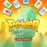 Güç Mahjong: Kule