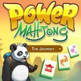 Güç Mahjong: Yolculuk