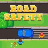 Yol Güvenliği - Kan Ücretsiz