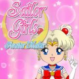 Denizci kızlar avatarı