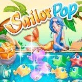 Denizci Pop