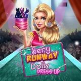 Sery Pist Dolly