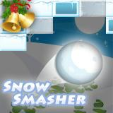 Kar Smasher