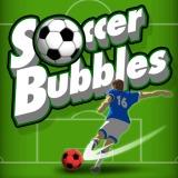 Futbol Bubbles