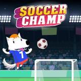 Futbol Şampiyonu 2018