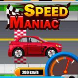 Hız Maniac