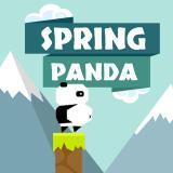 Bahar panda