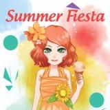 Yaz Fiesta