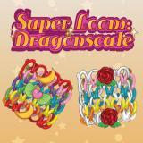 Süper Tezgah: Dragonscale