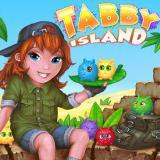 Tabby Adası