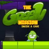 Yeşil Misyon
