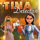 Tina - Dedektif