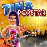 Tina - Pop Yıldızı