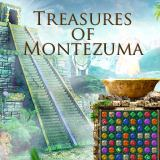 Montezuma Hazineleri 2