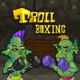 Troll Boks
