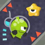 UFO Çalışması