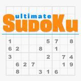 Nihai Sudoku