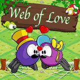 Aşkın Web