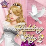 Düğün Lily 2