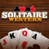 Batı Solitaire
