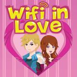 Aşık Wifi