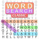 Kelime Arama Klasik